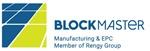 Blockmaster