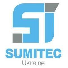 ДП «Сумитек Украина»